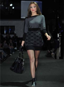 fracomina_fall_winter_2011_20