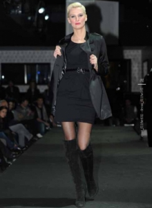fracomina_fall_winter_2011_30