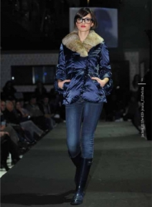 fracomina_fall_winter_2011_4