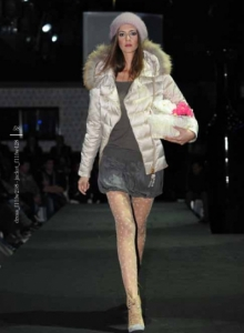 fracomina_fall_winter_2011_57