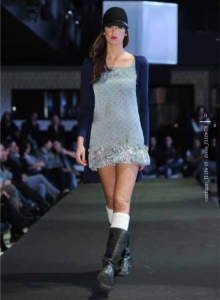 fracomina_fall_winter_2011_8